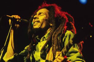 A new Bob Marley documentary is coming to BBC2 this summer