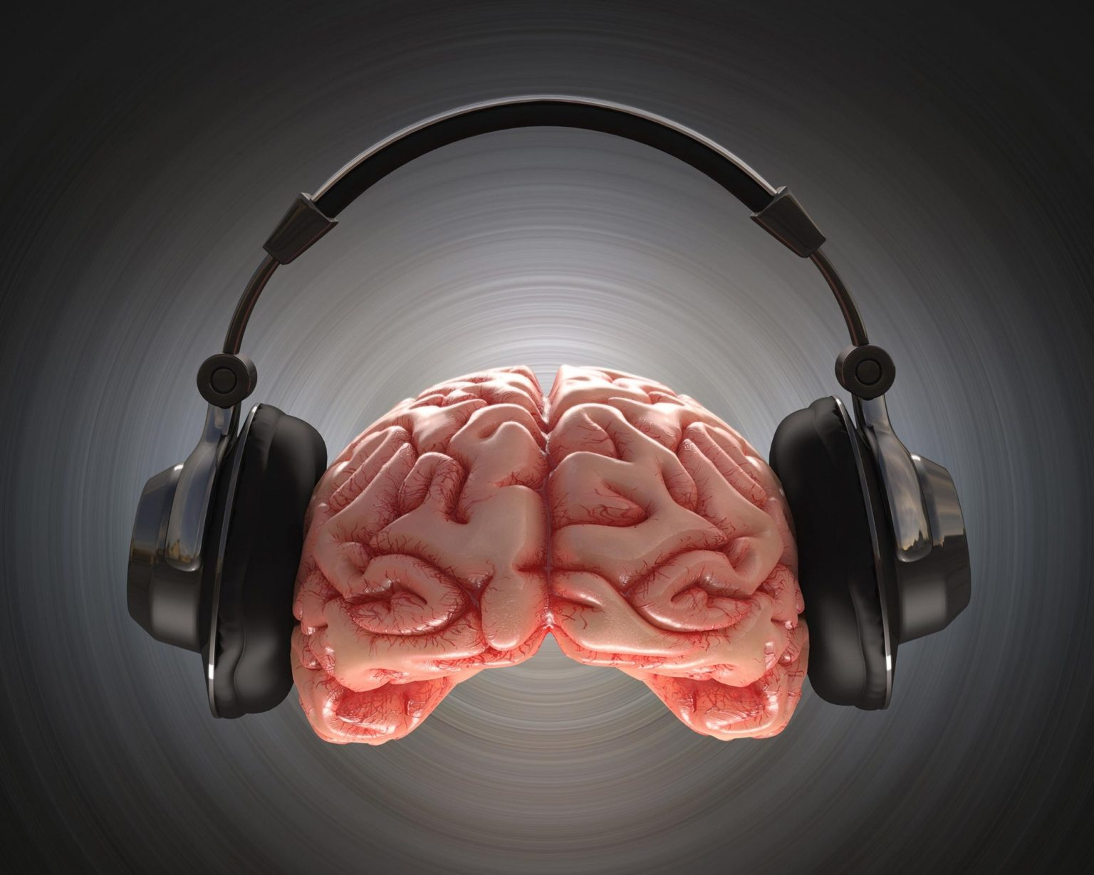 Neuroscientists Uncover Why the Brain Enjoys Music