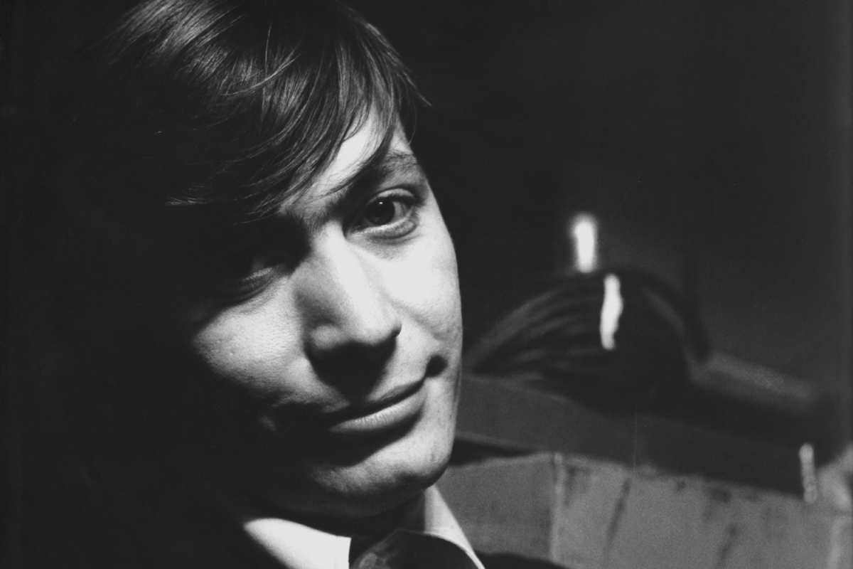 Charlie Watts, the Rolling Stones' Drummer and Inimitable Backbone, Dead at 80