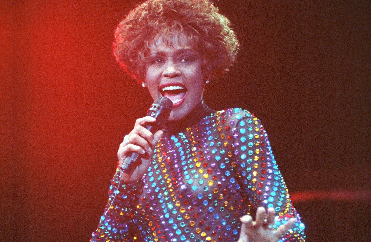 Whitney Houston's 25 Best Songs: Staff Picks
