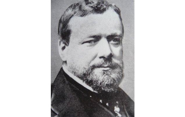 Robert Tytler
