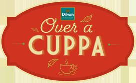 cuppa logo