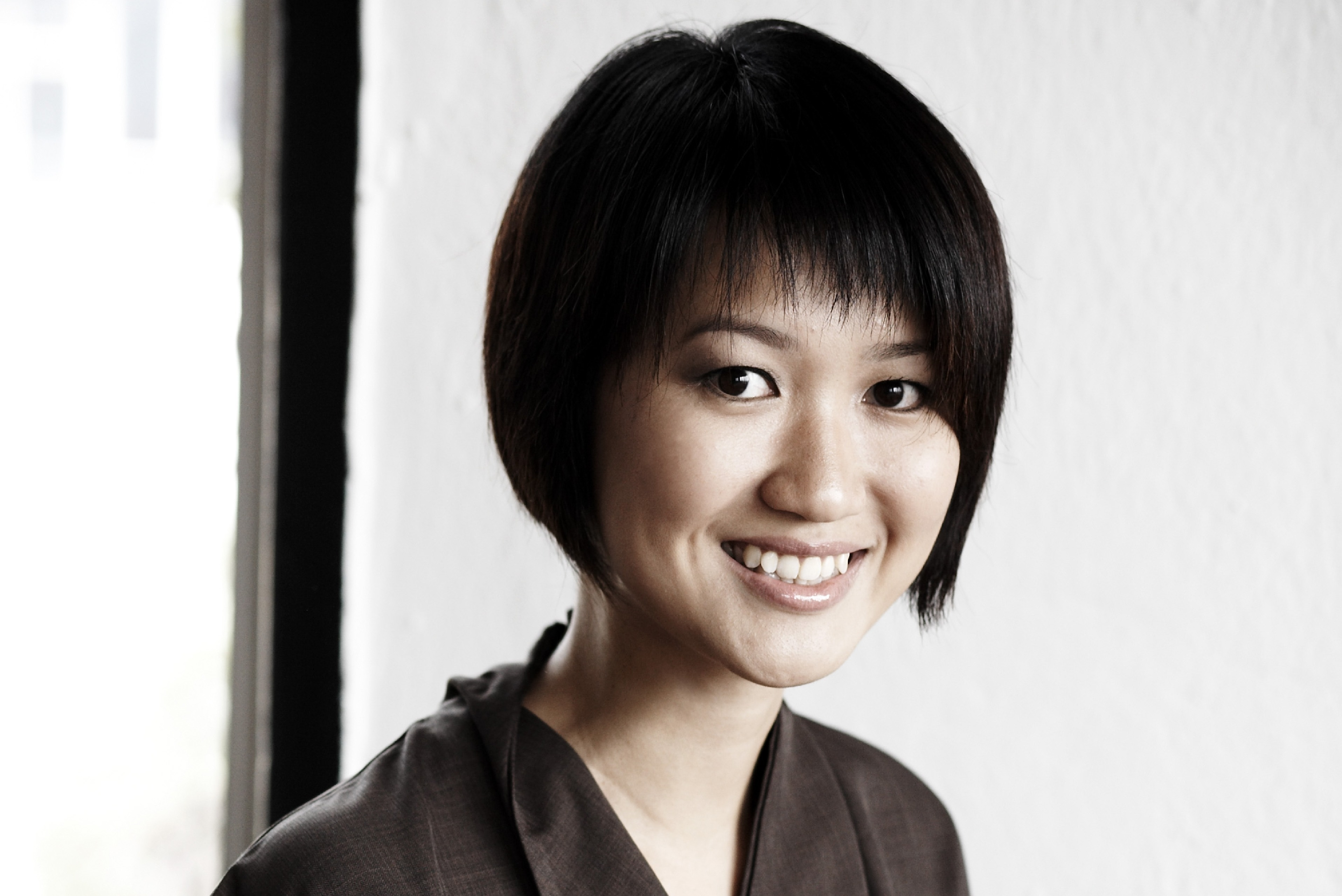 DISCOVER NEW TRENDS ADOPTED BY SINGAPOREAN TEA DRINKERS IN THIS EPISODE WITH JENNY TAN - 09 MINS