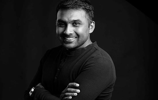 What has Cricket taught Mahela about life? Listen to this episode of a chat over a cuppa with Cricket legend Mahela Jayawardene and Dilhan C. Fernando - 20 mins