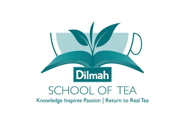 Dilmah School of Tea interviews