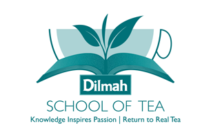 Dilmah School of Tea interviews