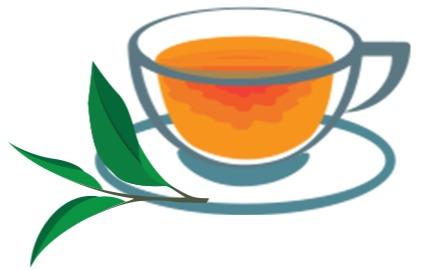 Does tea have a diuretic effect?